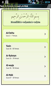 yasin rahman waqia mulk