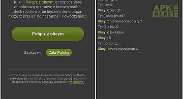 6obcy - beta