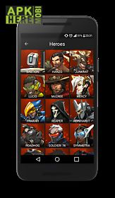 academy overwatch for android free download at apk here store