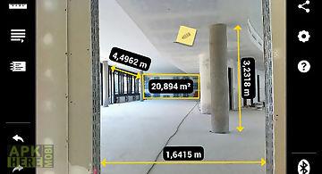 Glm measure&document