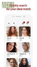 amolatina: latin dating app ...