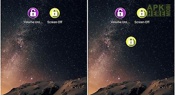 Galaxy Ace Unlock For Android Free Download At Apk Here Store