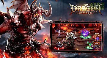 Dragon bane [war of destiny]