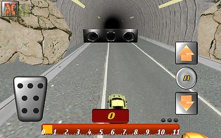 street tuner 2