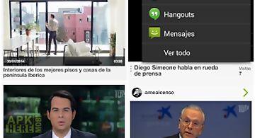 Tu.tv videos