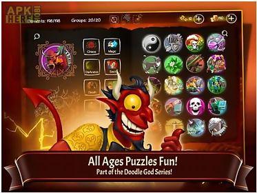 Скачать doodle devil free 2. 7. 2 для android.