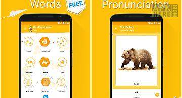 Learn thai - 6,000 words