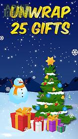 25 days of christmas advent 13
