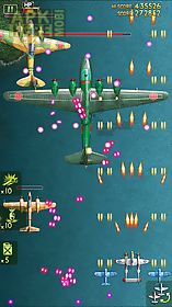 ... ifighter 2: the pacific 1942 ...