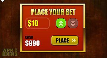 Pro pkr blackjack