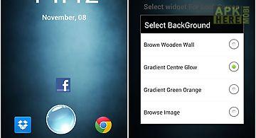 Best screen lock