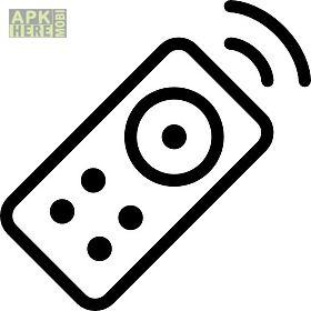 control remote universal
