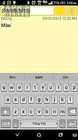 laban key - simple themes