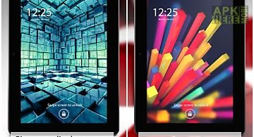 3d backgrounds & wallpapers