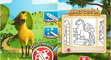 Dinosaurs Coloring Book For Android Free Download At Apk Here