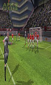 dream league soccers