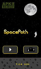 space path