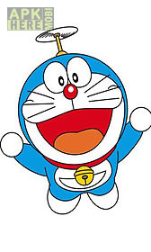 Download 700 Wallpaper Doraemon Untuk Hp Samsung HD Gratis
