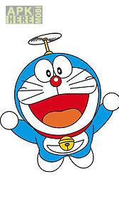 Download 870+ Wallpaper Doraemon Android Paling Keren