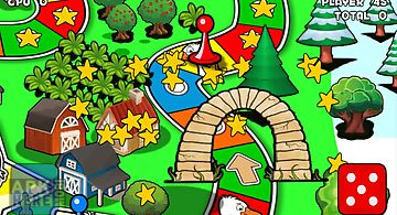 Mapmaster Free Geography Game For Android Free Download At Apk - Free geography games