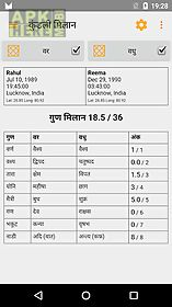 75+ Marathi Calendar 2016 Apk - Hindu Calendar For Year 2012 2011
