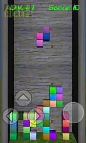magic blocks_3d
