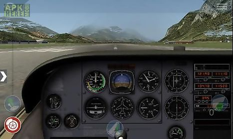 x plane 10 flight simulator for android free at apk here