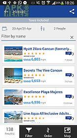 bestday to go hotels & flights