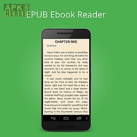 ebook reader for android free download