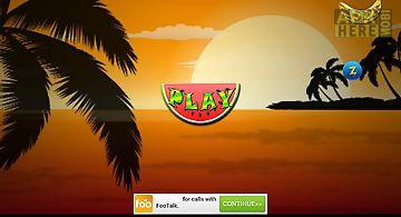 Fruit crush game hd free