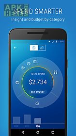 prosper daily money tracker for android free download at apk here