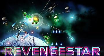 Revengestar