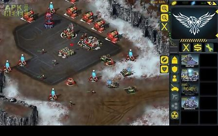 Redsun rts premium extra for android free download at apk here.
