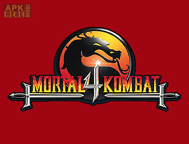 mortal kombat apk download for android