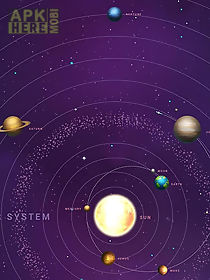 star tap: idle space clicker