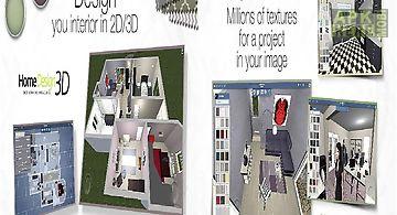 Best home design 3dfreemium