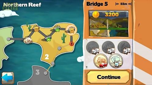full playground bridge constructor playground full for android free download at