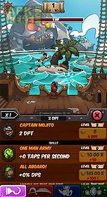 clicker pirates