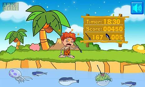 fish hunt ii