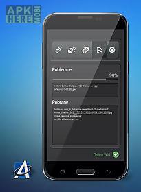 allplayer remote control free