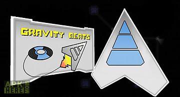 Gravity beats