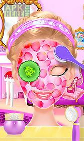 princess salon™ 2