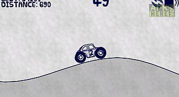 Line racing 2