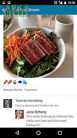 meallogger-photo food journal