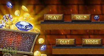 Death miner games iii