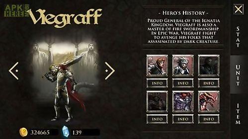 epic war 6