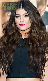 kylie kendall jenner easy puzzle