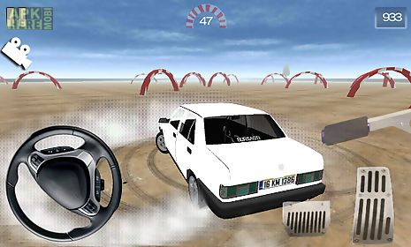 Car Driving 3d For Android Free Download At Apk Here Store Apktidy Com