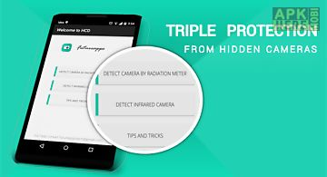 Hidden camera for Android free download at Apk Here store - Apktidy com