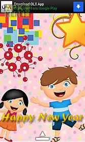 greeting cards maker-valentine